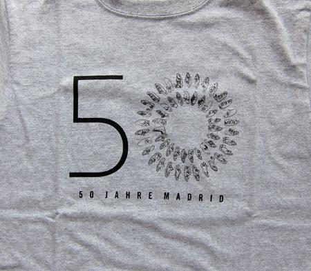 birkenstock50th