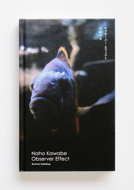 kawabe_works